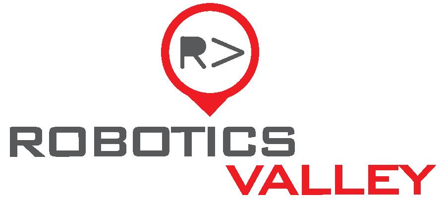 Robotics Valley